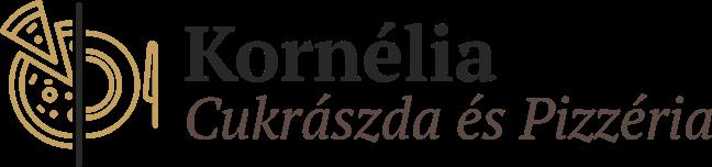 Kornélia Éttermek